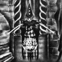 Lacrimosa-B-Side: In Hell 2001 - 2005