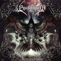 Equilibrium-Armageddon (Limited Ed.)