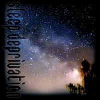 Jeff Hughell-Sleep Deprivation