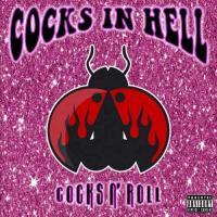 Cocks In Hell-Cocks \'N\' Roll
