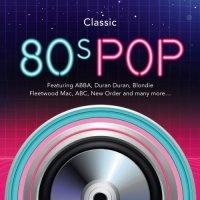 VA-Classic 80\'s Pop