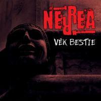 NERREA-Vek Bestie