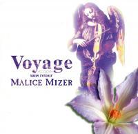 Malice Mizer-Voyage ~Sans Retour~