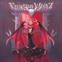 Painting Fences-Faustian Waltz