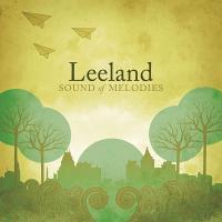 Leeland-Sound of Melodies