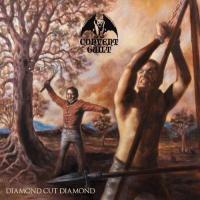 Convent Guilt-Diamond Cut Diamond