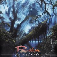 Rain-Natural Order