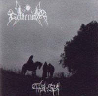 Gehenna-First Spell