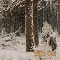 White Oak-Verscholen Visies