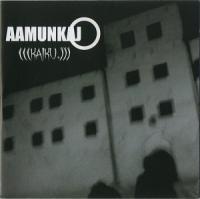 Aamunkajo-(((Kaiku.)))