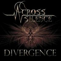 Across Silence-Divergence
