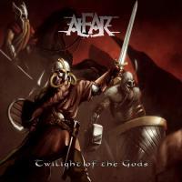 Alfar-Twilight of the Gods