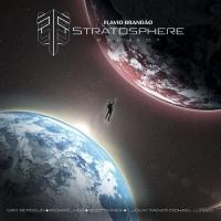 Flavio Brandão Stratosphere Project-Stratosphere