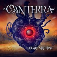 Canterra-Heartmachine