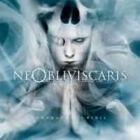 Ne Obliviscaris-Sarabande To Nihil