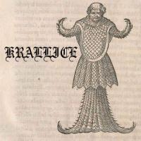 Krallice-Demonic Wealth
