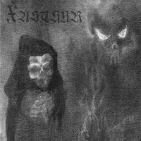 Xasthur-Nocturnal Poisoning