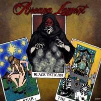 Black Vatican-Arcana Lament