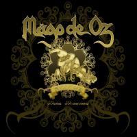Mago De Oz (Mägo De Oz)-30 Anos 30 Canciones