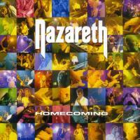 Nazareth-Homecoming