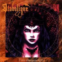 Diabolique-The Diabolique