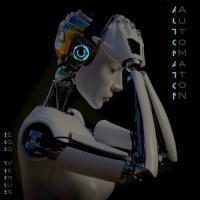 Automaton-Ego Verus