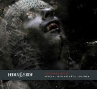 Heimataerde-Gotteskrieger [Special Remastered Edition]