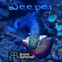 Royal Reverse-Deeper