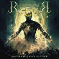 Reckoning Hour - Beyond Conviction mp3