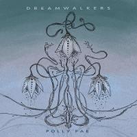 Polly Fae-Dreamwalkers