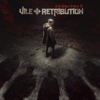 Vile Retribution-Obedience