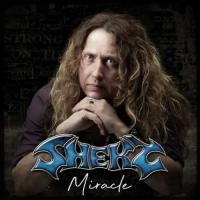 Sheki-Miracle