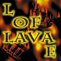 Morbid Angel-Love Of Lava