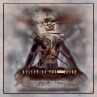 Bullet to the Heart-Trials and Tribulations (Deluxe Edition)