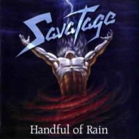 Savatage-Handful Of Rain