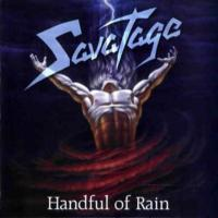 Savatage - Handful Of Rain mp3