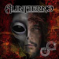 Alinfierno-Infinito