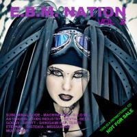 VA-E.B.M. Nation Vol 2