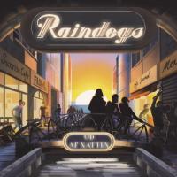 Raindogs - Ud Af Natten mp3