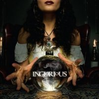 Inglorious-Inglorious