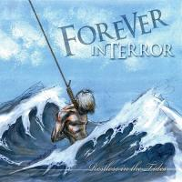 Forever in Terror-Restless in the Tides