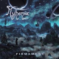Mythemia-Firmament