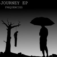 Frequencies-Journey