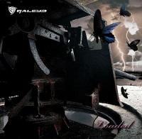Galeyd-Loaded