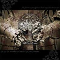 Ethereal Sin-Millendium
