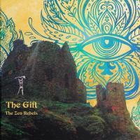 The Zen Rebels-The Gift