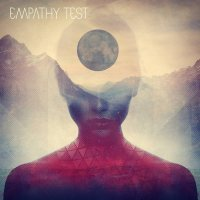Empathy Test-By My Side
