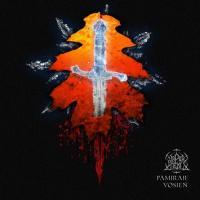 Vapor Hiemis-Памірае Восень