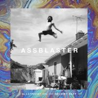 Assblaster-Blastphemy Vol. III: Hold My Beer