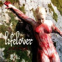 Lifelover-Pulver